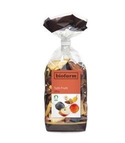 Tutti-Frutti BIO – 180g – Biofarm