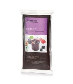 Sucre gélifiant BIO Unigel – 3x50g – Biofarm