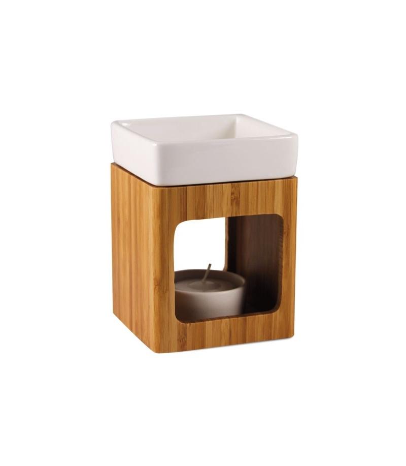 diffuseur bougie d 39 huile essentielle junior farfalla. Black Bedroom Furniture Sets. Home Design Ideas