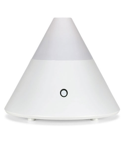 Diffuseur électrique d'huile essentielle Aroma-Pyramide – Farfalla
