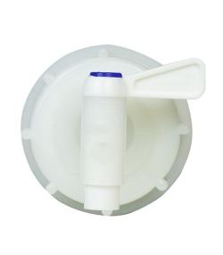 Auslaufhahn für 20 Liter Kanister – Ecodoo