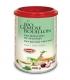 BIO-Gemüse-Bouillon Paste – 400g – Morga