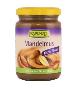 BIO-Mandelmus – 250g – Rapunzel