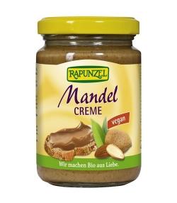 BIO-Mandel-Creme – 250g – Rapunzel