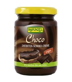 Crème chocolatée BIO – Choco – 250g – Rapunzel