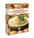 BIO-Kartoffelpüree - 150g - Morga