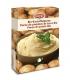 Purée de pommes de terre BIO - 150g - Morga