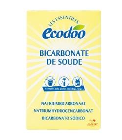 "Ökologisches Natriumbicarbonat ""Les Essentiels"" - 500g - Ecodoo"