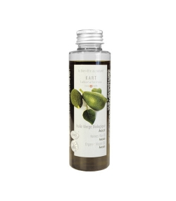 BIO-Avocadoöl – 100ml – Laboratoires Kart