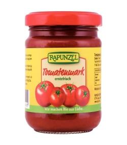 Concentré de tomates BIO – 200g – Rapunzel