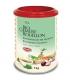 Bouillon de légumes en pâte BIO – 1kg – Morga