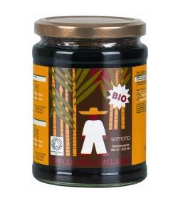 Mélasse de sucre de canne BIO – 680g – Appleford's