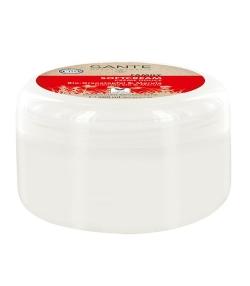 Crème douceur famille BIO grenade & figue – 150ml – Sante