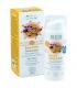 Crème solaire bébé & enfant BIO IP 50 argousier – 50ml – Eco Cosmetics