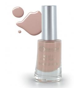 Nagellack matt N°67 Nude Beige – 8ml – Couleur Caramel