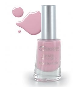 Vernis à ongles mat N°68 Rose léger – 8ml – Couleur Caramel