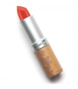 BIO-Lippenstift matt N°260 Koralle – 3,5g – Couleur Caramel