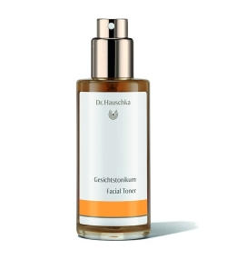 Lotion tonifiante BIO hamamélis & anthyllide – 100ml – Dr.Hauschka