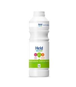 Poudre lave-vaisselle écologique citron - 850g - Held eco
