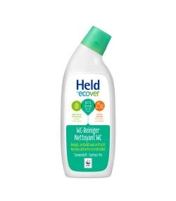 Ökologischer WC-Reiniger Tanne - 750ml - Held eco
