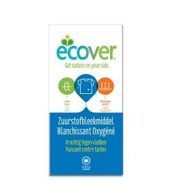 Ökologisches Bleichmittel – 400g – Ecover