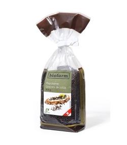 Graines de colza BIO – 200g – Biofarm