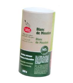 Blanc de Meudon – 500g – La droguerie écologique