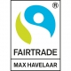 Fairtrade Max Havelaar